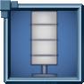 SteelFloorLamp Icon.png