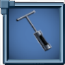 SoilSampler Icon.png