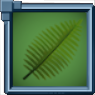 Fiddleheads Icon.png