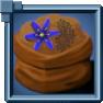 CamasAshFertilizer Icon.png