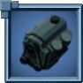 Radiator Icon.png