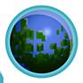 New Eco wiki