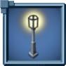Streetlamp Icon.png