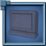 SmallStandingStoneSign Icon.png