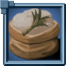 FiberFiller Icon.png