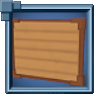 LargeHangingLumberSign Icon.png