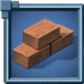 Brick Icon.png