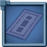 SmallRug Icon.png