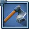 IronAxe Icon.png