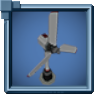 WindTurbine Icon.png