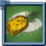 PineappleFriendRice Icon.png