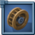 Waterwheel Icon.png