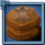 PeltFertilizer Icon.png