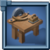 WainwrightTable Icon.png