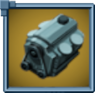 Mechanics Icon.png