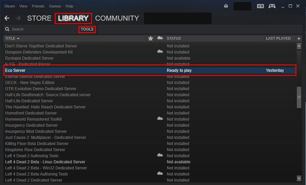 Бесплатный хостинг для серверов no steam настроить вордпресс в хостинге