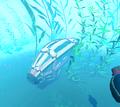 01 Fishtrap.png