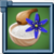 CamasMash Icon.png