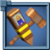 LandClaimStake Icon.png