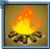 CampfireCooking Icon.png