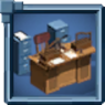 Registrar Icon.png