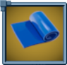 Tailoring Icon.png