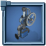 ElectricWaterPump Icon.png