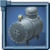 Boiler Icon.png