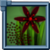 FireweedShoots Icon.png