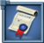 Deed Icon.png