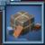 BigBackpack Icon.png