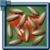 TomatoSeed Icon.png