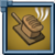 AdvancedBaking Icon.png