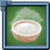 Yeast Icon.png