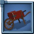 Wheelbarrow Icon.png