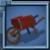 Wheelbarrow Icon.png