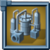 PetrolRefiningSpeed Icon.png