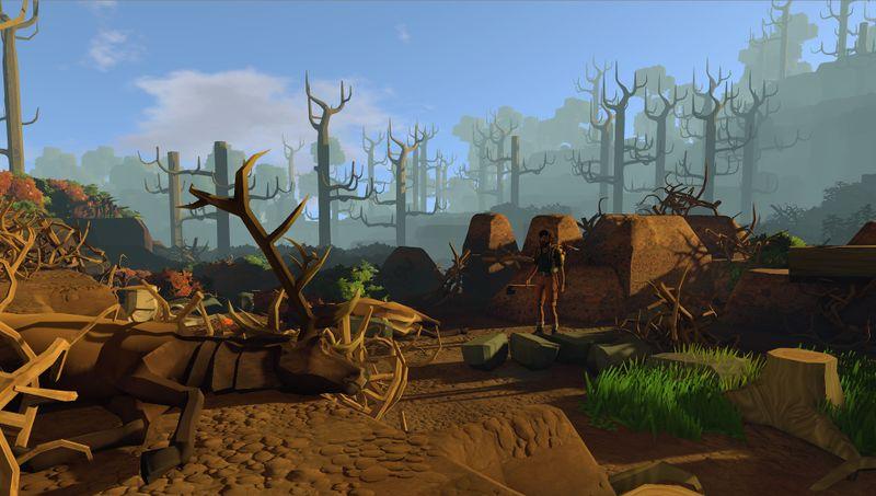 File:Tailings Dead Trees Elk.jpg