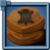 HideAshFertilizer Icon.png