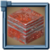 CopperOre Icon.png