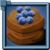BerryExtractFertilizer Icon.png