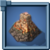 Tailings Icon.png