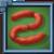 RawSausage Icon.png