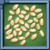 Rice Icon.png