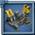 RoboticAssemblyLine Icon.png