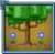 ForestForager Icon.png