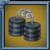 PetrolRefining Icon.png