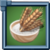 WheatPorridge Icon.png