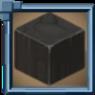 Basalt Icon.png