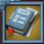 ButcherySkillBook Icon.png